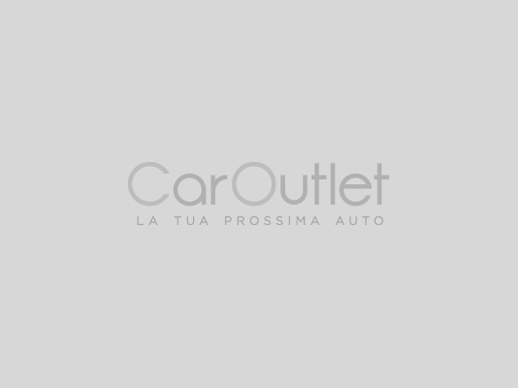 CarOutlet immagini in arrivo