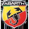 Abarth Usata Torino