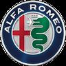 Alfa Romeo Usata Torino