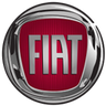 Fiat Usata Torino