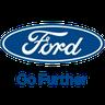 Ford Usata Torino