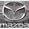 Mazda Usata Torino