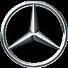 Mercedes Usata Torino