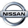 Nissan Usata Torino