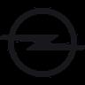 Opel Usata Torino