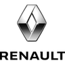 Renault Usata Torino