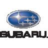 Subaru Usata Torino