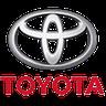 Toyota Usata Torino